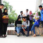 Materi Sosialisasi Magang dan Studi Independen